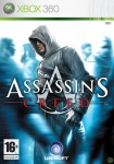 Assassins-Creed-n22444.jpg