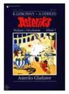 Asteriks-03-Asteriks-Gladiator-twarda-op
