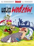 Asteriks-06-Walka-Wodzow-reedycja-II-n32