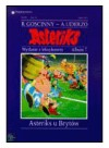 Asteriks-07-Asteriks-u-Brytow-twarda-opr