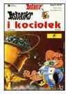 Asteriks #12: Asteriks i kociołek (wydanie białe)