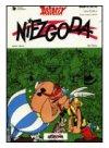 Asteriks #14: Niezgoda (wydanie białe)