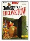Asteriks #16: Asteriks u Helwetów (wydanie białe)