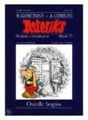 Asteriks #17: Osiedle Bogów (twarda oprawa)