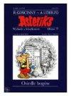 Asteriks #17: Osiedle Bogów (wydanie granatowe)