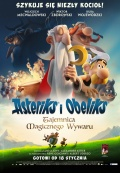 Asteriks-i-Obeliks-Tajemnica-magicznego-