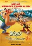 Asteriks i Wikingowie