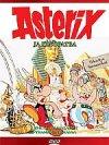 Asterix-i-Kleopatra-n18926.jpg