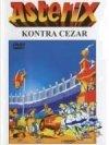 Asterix-kontra-Cezar-n18928.jpg
