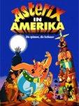 Asterix-podbija-Ameryke-n16488.jpg