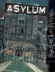 Asylum-n16562.jpg