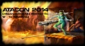 Atacon 2014