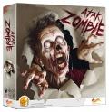 Atak-Zombie-n42986.jpg