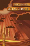 Atlas chmur – David Mitchell