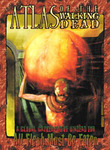 Atlas-of-the-Walking-Dead-n26070.jpg