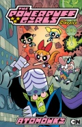 Atomowki-The-Powerpuff-Girls-02-n47520.j