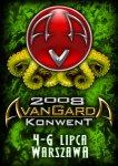 Avangarda-2008-n16056.jpg