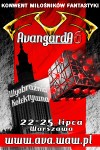 Avangarda VI