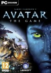 Avatar: The Game