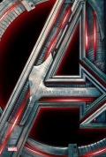 Avengers-Czas-Ultrona-n42894.jpg