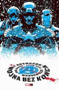 Avengers: Wojna bez końca