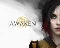 Awaken – ruszyła zbiórka na nowy system RPG