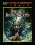 Axe-of-the-Dwarvish-Lords-n25346.jpg