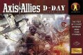 Axis--Allies-D-Day-n1360.jpg