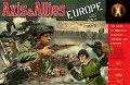 Axis--Allies-Europe-n1362.jpg