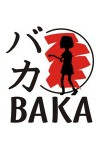 B.A.K.A. 2011