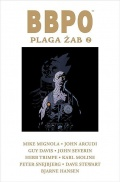 BBPO-Plaga-zab-wyd-zbiorcze-2-n48728.jpg