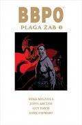 BBPO-Plaga-zab-wyd-zbiorcze-3-n49220.jpg