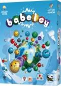Babelsy-n47956.jpg