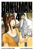 Bakuman #04-06