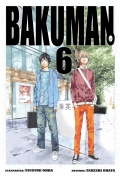 Bakuman-06-n46184.jpg