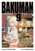 Bakuman-09-n46898.jpg