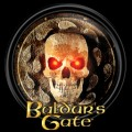 Baldur's Gate I: Dark Horizons [download]