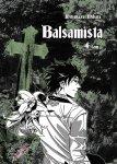 Balsamista-4-n18186.jpg