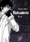 Balsamista #6