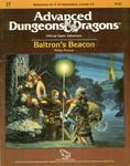 Baltron's Beacon