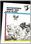 Baltycki-Festiwal-Komiksu-GDAK-n15982.jp
