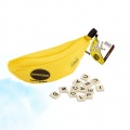 Bananagrams-n47392.jpg