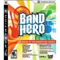 Band-Hero-n28418.jpg