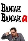Baniak Baniaka #12
