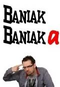 Baniak Baniaka #15