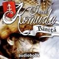 Banita-audiobook-n46154.jpg