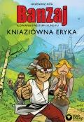 Banzaj-Kniaziowna-Eryka-n41940.jpg