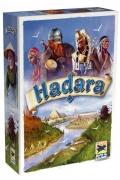 Bard wyda Hadarę
