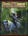Baronia Przeklętych