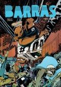 Barras-4-n48402.jpg